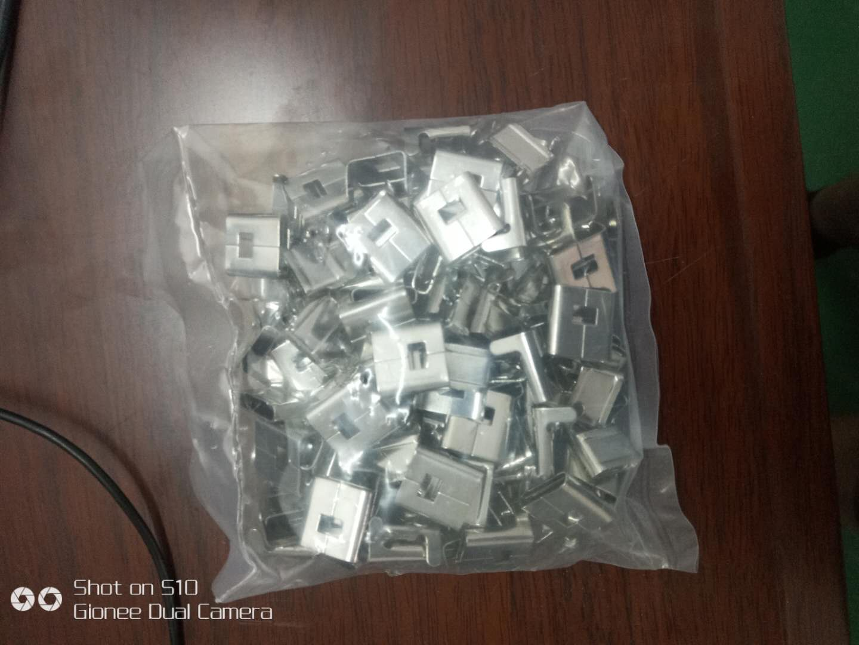 宁夏4.6*500不锈钢扎带现货分条报价