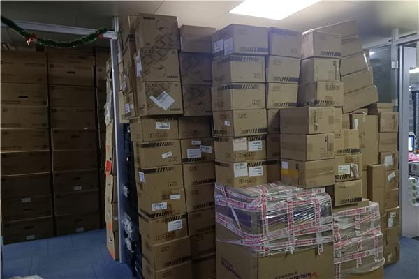 安徽办公电脑回收二手回收