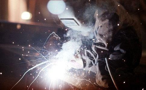 莆田电焊工证怎么考在哪里报名多久能考【价格低于同行】