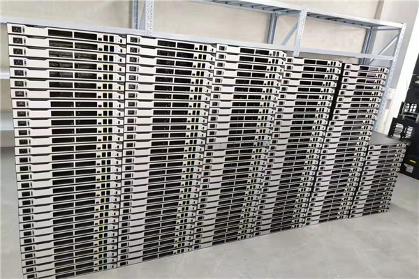 淮南电脑回收二手回收