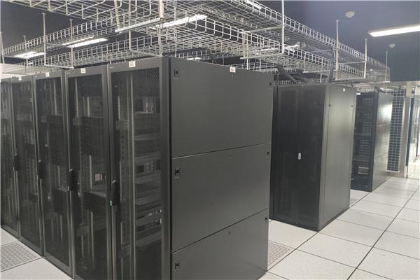 杭州网络设备回收高价回收