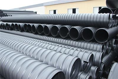 甘肃碳素螺旋管 PE顶管lPEPE穿线管lMPP电管厂家质量保证