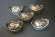 四川哪里可以鉴定古董古董古玩鉴定