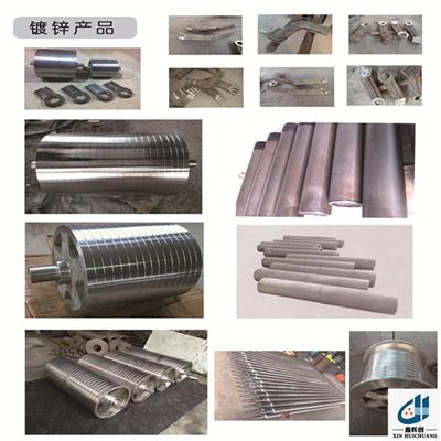 苏州昆山Cr28Ni48W5Mo2江苏铸造厂支撑架