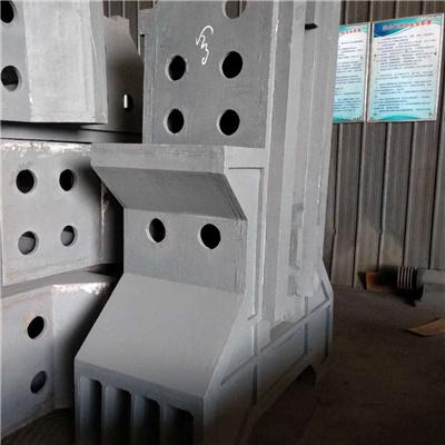 赤峰翁牛特旗ZG1Cr18Ni9铸件砂型铸造厂家