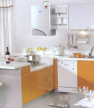 海尔热水器售后服务(厂家维修点热线)