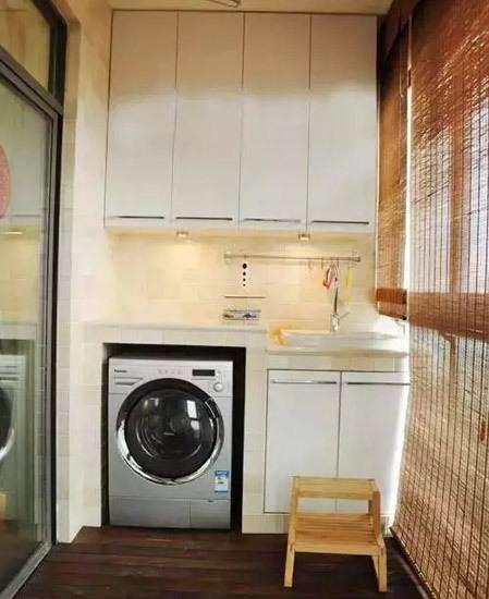 深圳金松洗衣机售后维修服务中心电话