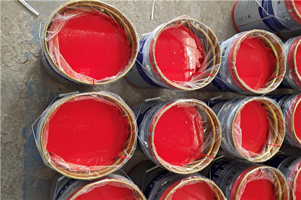 长阳土家族自治县铁皮房用翻新涂料施工平米用量
