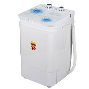 台州LG洗衣机售后服务电话丨全市统一维修400客服中心