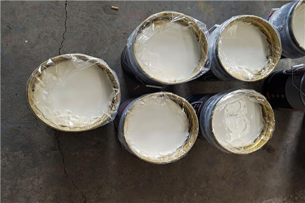 臨夏回族自治州積石山保安族東鄉族撒拉族自治縣水性工業漆源頭廠家
