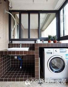 苏州扬子洗衣机售后服务电话丨全市统一维修400客服中心