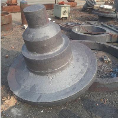 崇礼ZG4Cr26Ni4Mn3NRe铸造标准件消失模铸造厂家