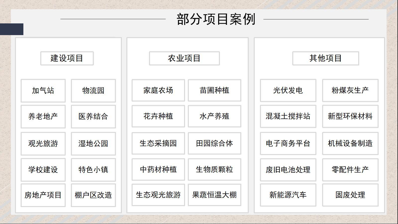 郴州可以做商业计划书公司-融资规范