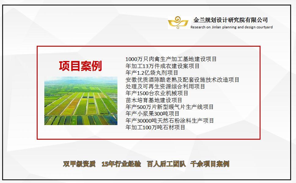 郑州新密做房地产可行性研究报告公司电话报价