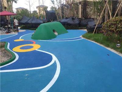 湖州塑胶篮球场哪里有-我们是专业的