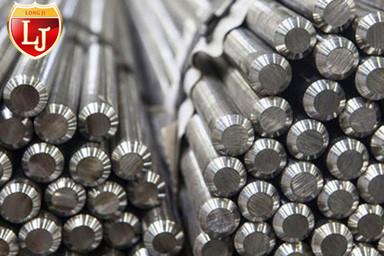 郑州1.4313 QT650不锈钢厂家长期供应