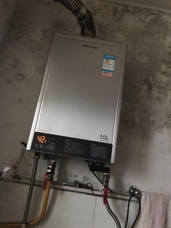 长沙史密斯热水器售后全国统一服务网点