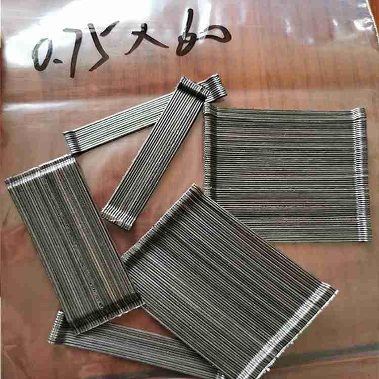 靖江市砂浆纤维促销方案实力工厂