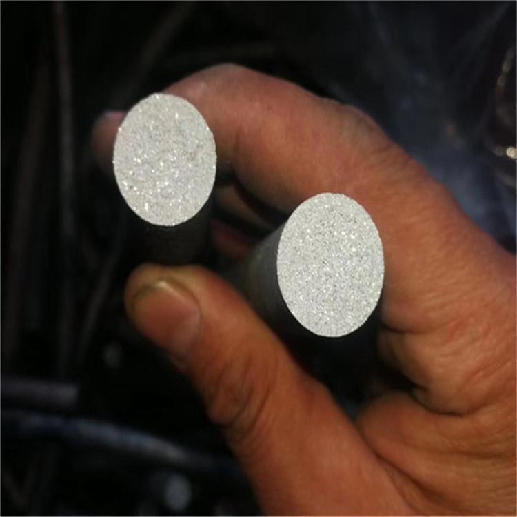 阜宁回收废磁铁,白山回收钕铁硼磁泥