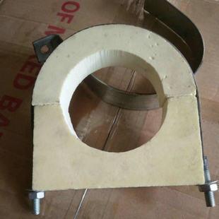 临朐大型空调木托含税价格