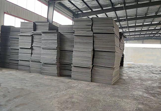 2021巴中发泡棉生产厂家报价.翰拓发泡材料公司