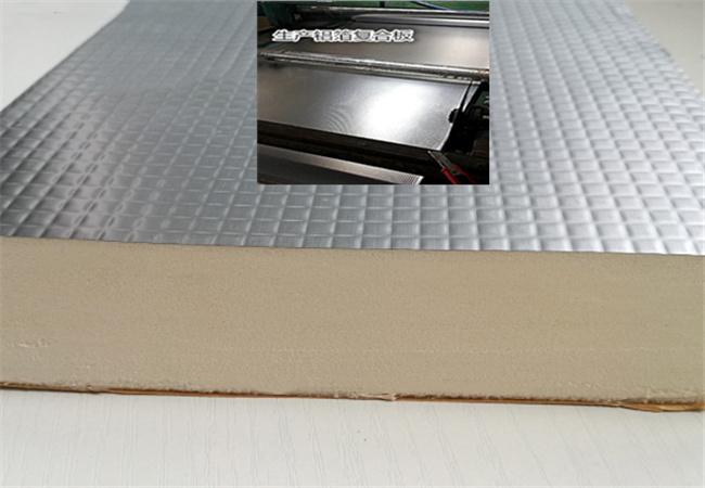 2021虎林单面胶自粘PEF发泡板厂家价格.翰拓有限公司