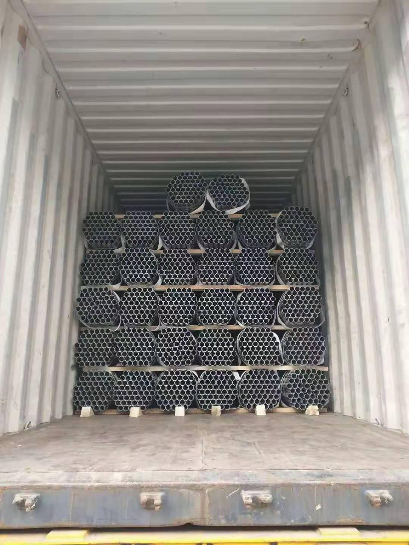 日照2520不锈钢锅炉管专业生产厂家