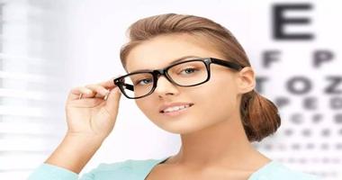 惠州如何考取眼镜定配工证报考要求报名步骤等级怎么区分