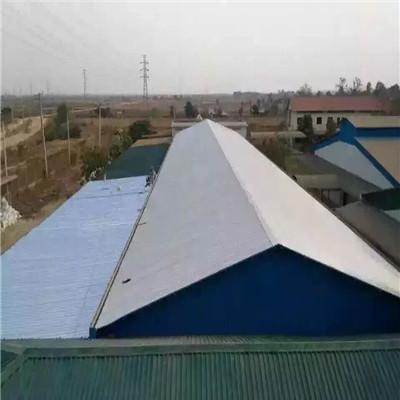 浰源镇工业废304不锈钢板回收_专业高价回收