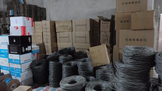 肇庆市高要市倒闭工厂整体拆除合作共赢