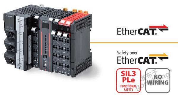 特惠供应OSA14 HC-SF52 SF81 SF102