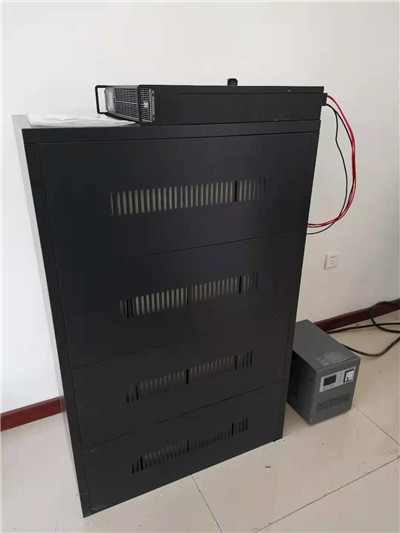 桐乡山特UPS电源联系方式