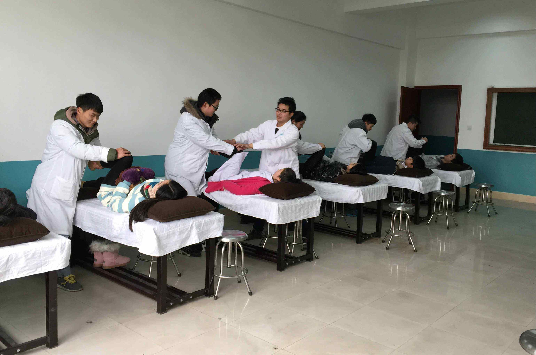 镇江想考中医康复理疗师证考什么需要什么条件多少费用