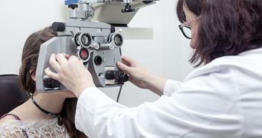 铜陵怎样考眼镜定配工证报名流程安排报考通道费用低