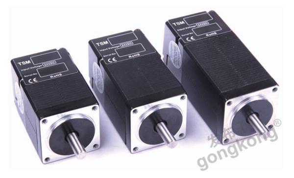 特价供应DVP08XP11R PLC S2系列