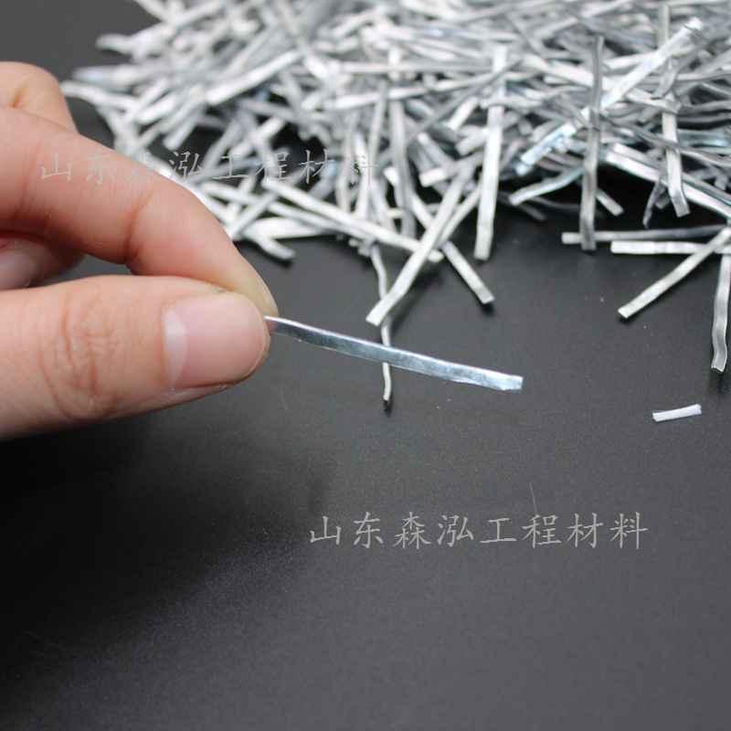 八宿县聚酯纤维价格低实力工厂