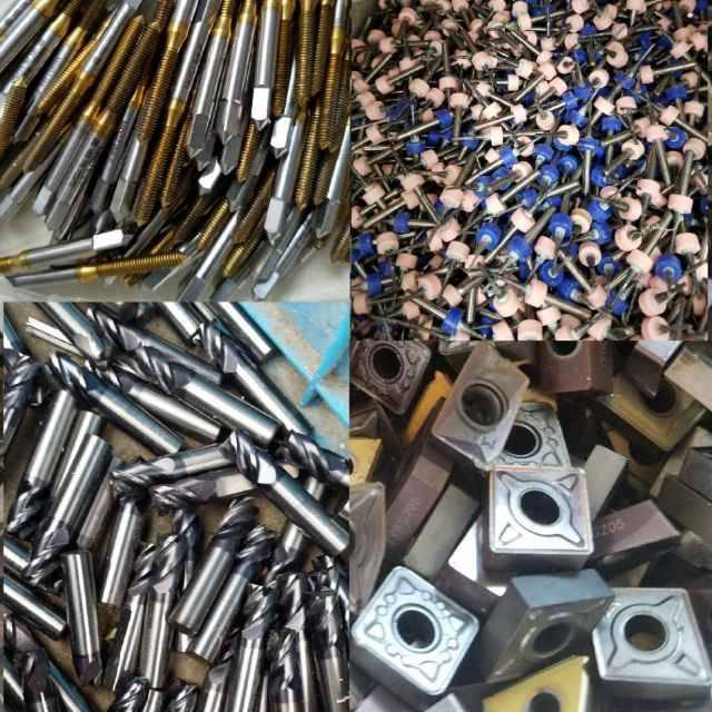 镇雄全新铣刀收购,镇雄收购钨钢钻头,镇雄回收合金刀具