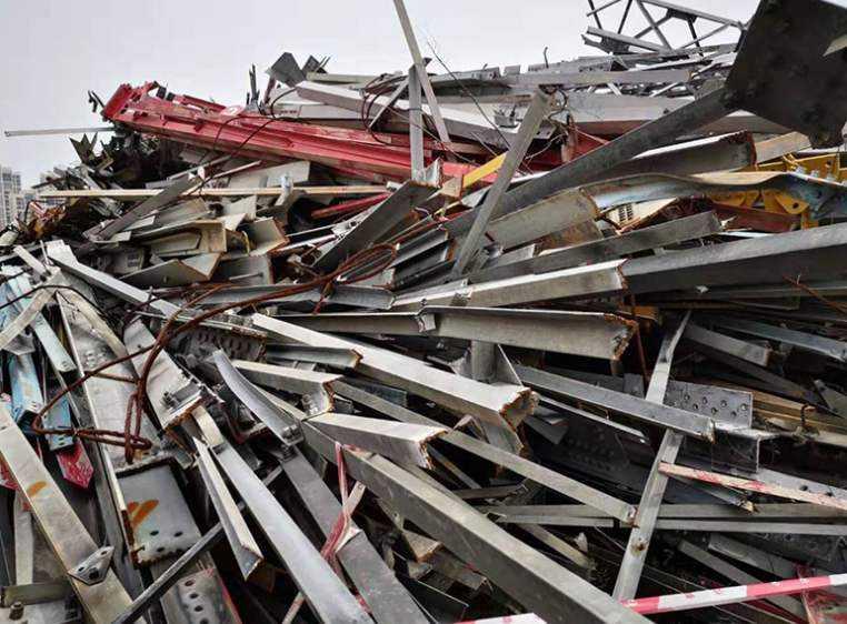 巽寮度假区高价回收工厂设备_实力高价回收