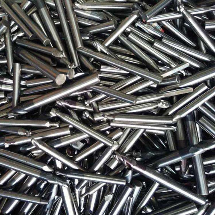 永新回收钨钢铣刀,鄂城回收钨钢粉