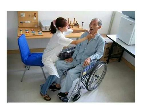 亳州我想考康复理疗师证什么时候考试需要哪些资料注意事项
