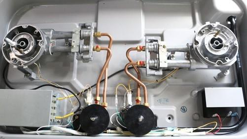 林内煤气灶全国售后统一维修电话