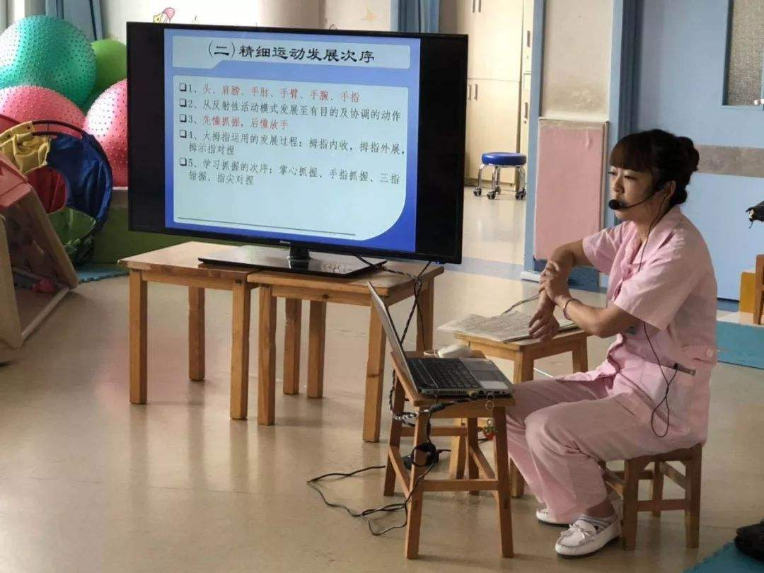 惠州我想考康复理疗师证主要考哪些内容需要哪些资料薪资待遇怎么样