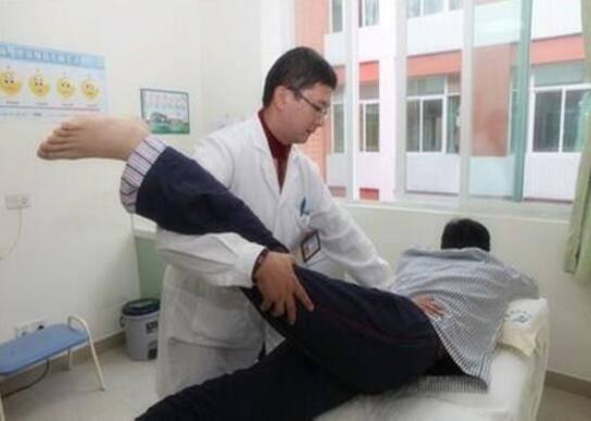 辽阳市考一个高级康复理疗师证考试内容及考取条件多少钱d
