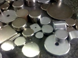 璧山区回收强磁铁,璧山区回收镀锌磁铁,璧山区回收钕铁硼磁铁