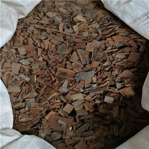 乐亭县回收磁铁,乐亭县回收镀锌磁铁,乐亭县回收钕铁硼磁铁