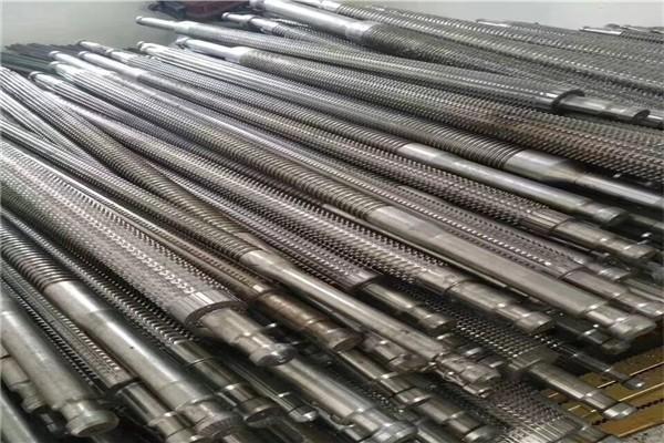 三江侗族自治县回收钨钢铣刀,东湖区回收钨钢粉