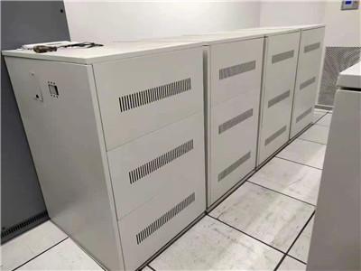 沧州圣阳蓄电池--厂家直销/提供一站式服务