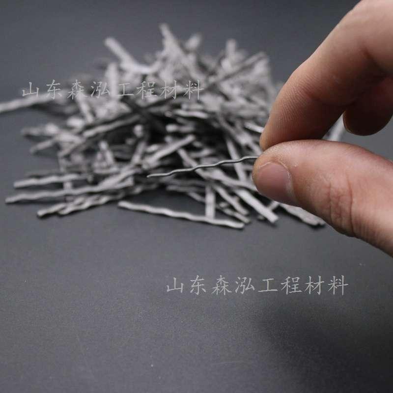 桐城聚乙烯醇合成纤维丝厂家批发