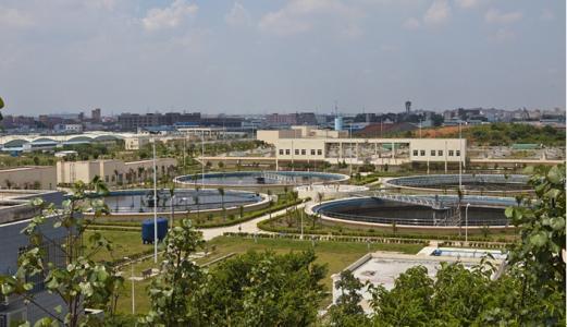 铁岭市污水处理工证书在哪里考需要哪些准备培训基地