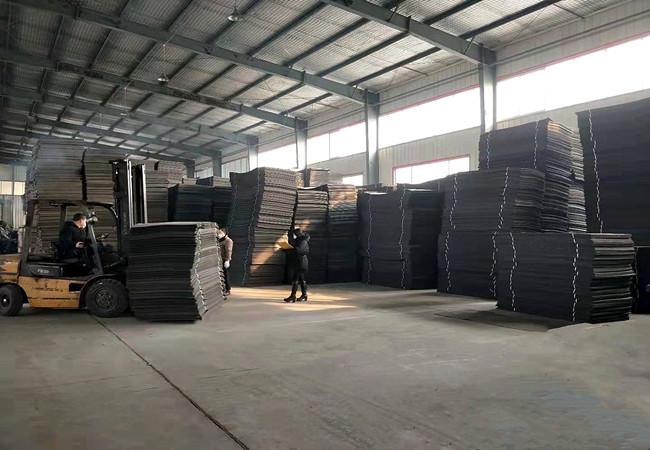 2021登封发泡棉生产厂家价格.翰拓保温有限公司